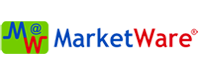 Logo Marketware